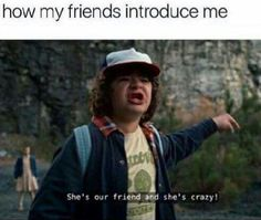 that was me and my best friend.