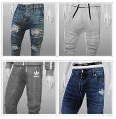 Pants for males at Beshhttp://beshoficial.wix.com/shop#!pants/ud106