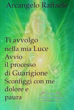 Padre Pio Novena, Fairy Wallpaper, Doreen Virtue, Angel Cards, Madonna, Good Mood, Karma, Pray, Believe