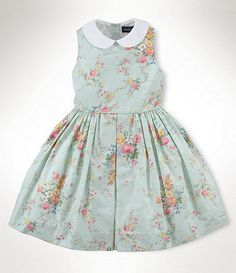 1000 images about little girls clothes on Pinterest