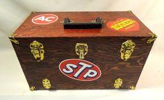 Slot Car Racing, Slot Cars, Car Box, Box Building, Old Toys, Model Trains, Vintage Toys, Toy Chest, The Originals