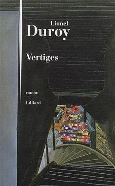Vertiges de Lionel Duroy, http://www.amazon.fr/dp/226002114X/ref=cm_sw_r_pi_dp_cQXusb1GW00ZE