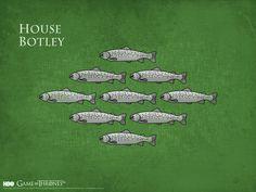 House Botley Wallpaper by SiriusCrane on DeviantArt Film Games, Game Of Thrones Houses, Home Wallpaper, Plant Leaves, Deviantart, Trust, Ice, Fantasy, Books