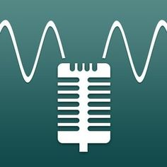 Online Voice Recorder - a free simple application that allows you to record sounds