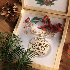 Maila, Logo, Home Decor, Homemade Home Decor, Logos, Decoration Home, Environmental Print, Interior Decorating