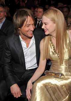 Nicole Kidman and Keith Urban Celebrity Couples, Celebrity Weddings, Celebrity News, Nicole Kidman Family, Beautiful Celebrities, Beautiful People, Blake Lively Ryan Reynolds, Renee Zellweger, Beyonce And Jay Z