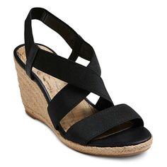 Women's Earline Wedge Sandals