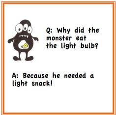 Enjoy your Halloween with these fun filled, humorous Halloween Lunch Box Jokes. here are 21 Hilarious Halloween Lunch Box Jokes For Kids! Work Jokes, Puns Jokes, Jokes And Riddles, Funny Puns, Memes, Funny Quotes, Hilarious, Funny Stuff, Minion Jokes