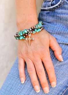 Christian Jewelry with Style  http://www.tangledfaith.net  Don't miss the Sale