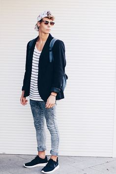 #streetstyle #style #outfit