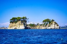 Camelo island Camelo, Olympus, Greece, Island, Water, Outdoor, Greece Country, Gripe Water, Outdoors