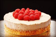 mjolkfriabakverk.blogg.se - Jag bakar mjölkfritt, dvs utan både laktos och mjölkprotein. Det viktigaste för mig är att det ska vara bakverk som alla kan njuta av med eller utan en mjölkallergi. Visst går det att baka goda och tilltalande mjölkfria bakverk. Välkommen till min blogg! Blogg, Cheesecake, Desserts, Food, Ska, Tailgate Desserts, Cheese Cakes, Dessert, Postres