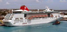 ReporteLobby: Progreso será el puerto de embarque de Pullmantur en 2015