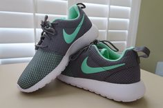 Size 5.5 Women One of a kind Roshe Choose your by LeedasWorld