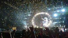 Queen Forever Blog: Annunciate le date europee del tour 2017 dei Queen...