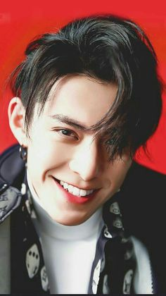 Find images and videos about lockscreen, meteor garden and dylan wang on We Heart It - the app to get lost in what you love. Meteor Garden Cast, Meteor Garden 2018, Asian Actors, Korean Actors, Asian Celebrities, Oppa Ya, F4 Boys Over Flowers, O Drama, Cute Asian Guys