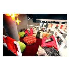 The Real Truth behind MTV's The Real World Houses - Former OneWorld... ❤ liked on Polyvore featuring house, rooms, bedrooms, home and pictures