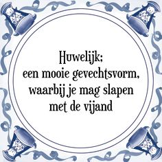 E-mail - Roel Palmaers - Outlook Motivational Blogs, Inspirational Quotes, Funny Texts, Funny Jokes, Sarcastic Humor, Wise Quotes, Quote Of The Day, Haha, Wisdom