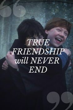 Harry Potter Friendship Quotes, Harry Potter Life Quiz, Phoenix Harry Potter, Harry Potter Girl, Always Harry Potter, Slytherin Harry Potter, Harry Potter Quotes, Friend Friendship, Harmony Harry Potter