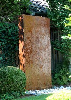 Verwunschene Garten Anlegen | Mediterraner Garten Gestalten U2013 Gartens Max |  LIEBLINGSPLÄTZE IN ROMANTISCHEN GÄRTEN | Pinterest