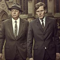 Watch Endeavour Season 5 Episode 3 s05e03  2018 Full HD