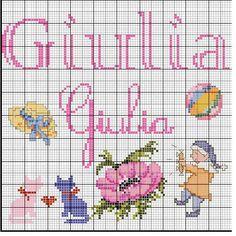 Giulia 3