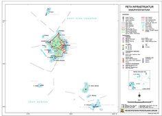 Kabupaten-Natuna