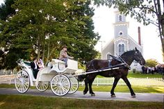 Port Gamble Weddings - Washington