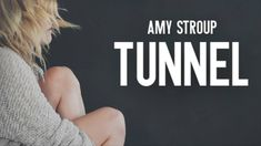 DARK RUNS OUT by AMY STROUP (Audio) - YouTube