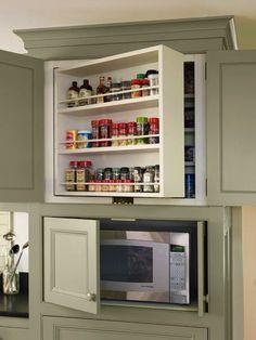 microwave-shelf-in-swinout-shelf.jpg (600×800)