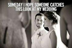 wedding, love, and couple resmi
