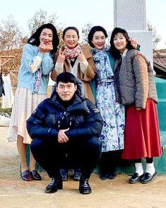 Korean Actresses, Korean Actors, The Crown Tv Show, Hyun Bin, Kdrama Actors, Drama Film, Best Actor, Korean Drama, Korean Girl