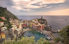 """Vernazza Go to http://iBoatCity.com and use code PINTEREST for free shipping on your first order! (Lower 48 USA Only). Sign up for our email newsletter to get your free guide: """"Boat Buyer's Guide for Beginners."""""""