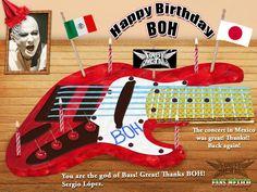 @BassistBOH  Happy Birthday BOH!!!!
