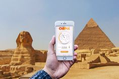 OilPal, monitor your home heating oil levels anytime, anywhere! Heating Oil, Monitor, Phone Cases, App, Technology, Tech, Apps, Tecnologia, Phone Case