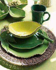 Dai un tocco tropicale alla tua casa!   Nuroa Blog