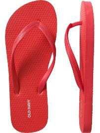 Old Navy Flip-flops and slides for Women Red Flip Flops, Old Navy Flip Flops, Flip Shoes, Shoes Flats Sandals, Beach Body Ready, Green Flats, Purple Shoes, Bikini, All Things Purple