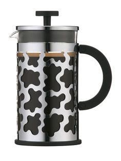 Bodum Sereno 8-Cup Coffee Maker