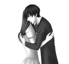 Join Lorelei and Loki as they unravel the threads of mystery, unveil the masks of evil intentions and put together the pieces of the puzzle in their adventures. Project Loki, Detective Series, Wattpad Books, Damsel In Distress, Mystery Thriller, Cute Anime Couples, Animation, Join, Third