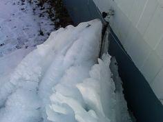 9 Tips for Winter Plumbing