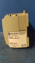 Allen Bradley 1769-ECR Series A Rev 1 Compact I/O Right End Cap / Terminator (MM0320-12). See more pictures details at http://ift.tt/2dEW2c9