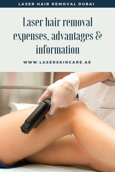 Laser hair elimination is epilation by laser or with using a special light. Besides the body, specific types of laser hair elimination might securely be utilized to lower facial hair also. Permanent Laser Hair Removal, Best Laser Hair Removal, Excessive Underarm Sweating, Muscle Disorders, Nose Surgery, Botox Injections, Cosmetic Treatments, In Cosmetics, Rhinoplasty
