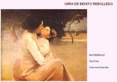 Benito Rebolledo
