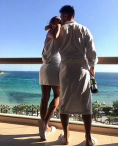 Pin by metis school on life i want Relationship Goals Tumblr, Couple Relationship, Relationships, Marriage Couple, Rich Couple, Saint Tropez, Happy Friday, Video Romance, Luxury Lifestyle Fashion