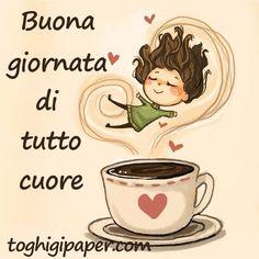 Good Night, Good Morning, Birthday Cakes Girls Kids, Italian Memes, Hello Everyone, Cards, Facebook Instagram, Stickers, Twitter
