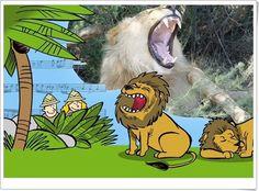 """""""El Carnaval de los Animales"""", de musicaeduca.es, es una audición musical de """"El Carnaval de los Animales"""" de Saint-Saëns y un cuento que le da contenido y hace seguir la música con mayor atención."""