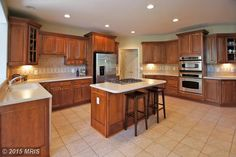 Kitchen Island Ideas - Design, Accessories & Pictures | Zillow Digs