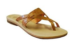 Ugg Australia Mireya Glazed Pumpkin Sandals http://www.youngideasfashion.com/store/product/10998/Ugg-Australia-Mireya-Glazed-Pumpkin-Sandals/