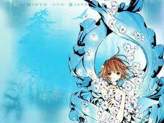ccs - Cardcaptor Sakura Wallpaper (33376499) - Fanpop