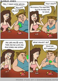 #comics #funny